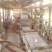 瓦楞纸生产用造纸助留助滤剂提供免费样品上机可派遣技术