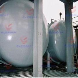 VPSA制氧设备供应商