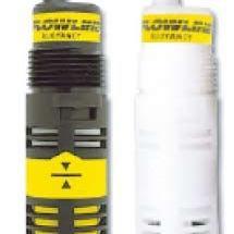 LV 10/LH 10垂钓液位保险丝