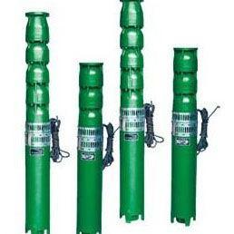 XBD33/30-22潜水式消防泵