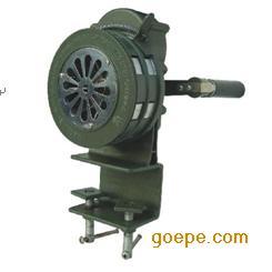警报器手摇防空防汛警报器SY-100B警报器厂家警报器价格