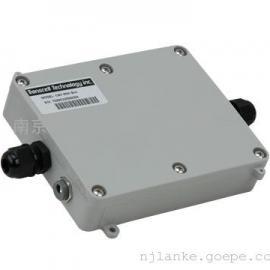 供应美国传力称重传感器专用C&V.信号放大器