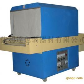 收缩机,惠州收缩包装机,博罗收缩机供应商,包送包修,准时