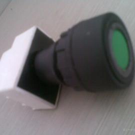 防爆按钮BA8050,防爆按钮批发
