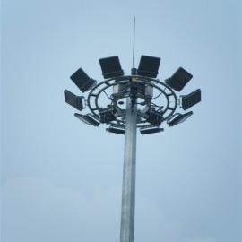 高杆灯报价|高杆灯价格|高杆灯价格