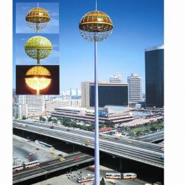 20米高杆灯价格|25米高杆灯价格|30米高杆灯价格