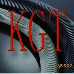 KGT-标准尼龙蛇皮管、护线蛇皮管