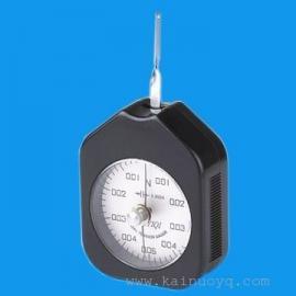 SN-5N张力计-单针/表盘式张力计