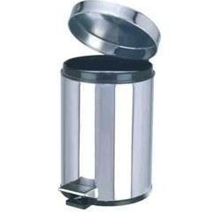东莞长安垃圾桶 深圳垃圾桶 惠州不锈钢果皮桶