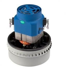 珠海1吸尘吸水马达 惠州马达 东莞吸尘吸水电机