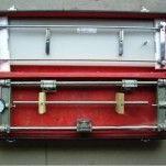 混凝土砼收缩膨胀仪,促销价SP-175型混凝土收缩膨胀仪