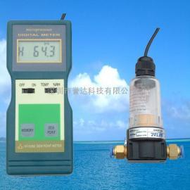 批发 便携式露点仪 湿度仪 HT-6292