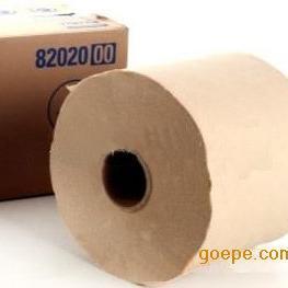 金佰利82020擦拭纸,金佰利L20工业擦拭纸