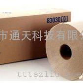 金佰利83030擦拭纸,WYPALL擦拭纸,L30工业擦拭纸