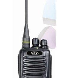 国产对讲机JS-780