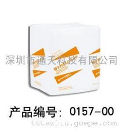 金佰利擦拭纸,WYPALL擦拭纸,0157-00擦拭纸