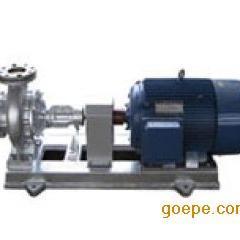 优质导热油泵供应,导热油泵材质优耐油温可达300度