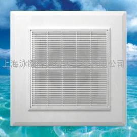 空调风口|abs风口|塑料风口600*600