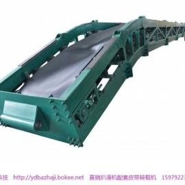 萍乡二运龙门机DZQ80/35/18.5