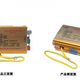 监控多功能三合一防雷器KBT-V/3