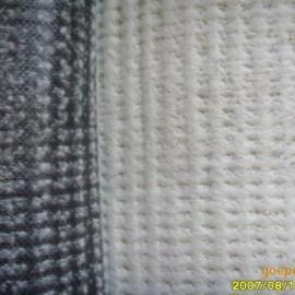 GCL-AH�c基膨��土防水毯膨�28