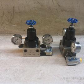 ZYP型二位四通液压换向阀-上海玖仟厂家直销