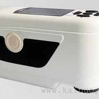 NH300便携式电脑色差仪-3nh