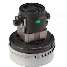 美式马达 机械配件 电机 吸尘器马达