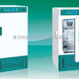 恒温箱,恒温干燥箱,恒温培养箱