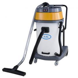 BF510A塑料桶吸尘吸水机 防酸,防碱永不腐蚀,耐碰撞