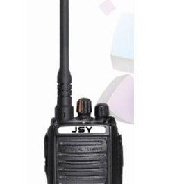 捷双英对讲机JS-980