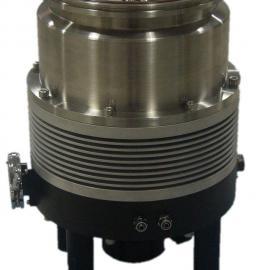 FF-200/1200复合分子泵技术性能