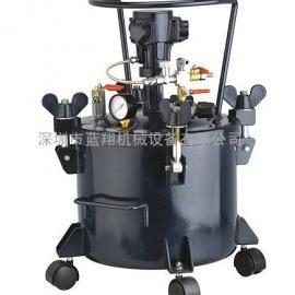 江苏油漆压力桶-江苏自动油漆搅拌压力桶