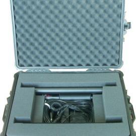ZT―S3000型音频生命探测仪
