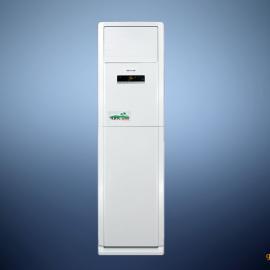 格力空调 > 清新风KFR-50LW/E(50568)A1-N1