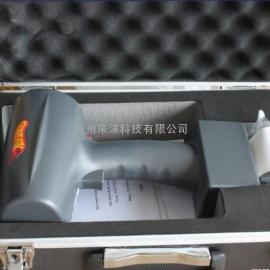 风火轮J2360雷达测速仪报价