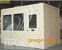 球磨机噪声控制标识球磨机铆焊解决水泥厂球噪声图纸矿石图片