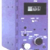 4160甲醛检测仪