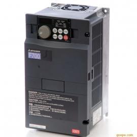 三菱变频器F740-11K-CHT柳州特价专卖