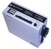 P5L2C便携式微电脑粉尘仪