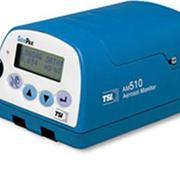 SIDEPAKTM AM510防爆智能数字粉尘仪
