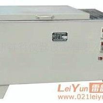 批发蒸煮箱 高品质ZSX-51砖瓦爆裂蒸煮箱 爆裂蒸煮箱