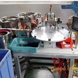 江苏振动盘,直线送料器,料仓