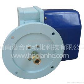 河南QGX-F起升高度限制器