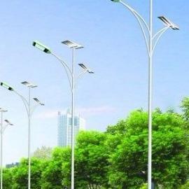 120瓦太阳能路灯生产厂家/太阳能报价