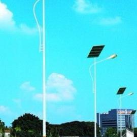 扬州太阳能路灯/郭集太阳能路灯