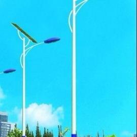 太阳能路灯询价