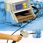 GAS CHECK SF6型SF6气体定量检漏仪