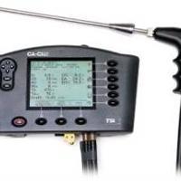 CA-6200 系列烟气分析仪