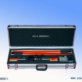 无线高压核相仪 高压语音核相仪 无线核相器